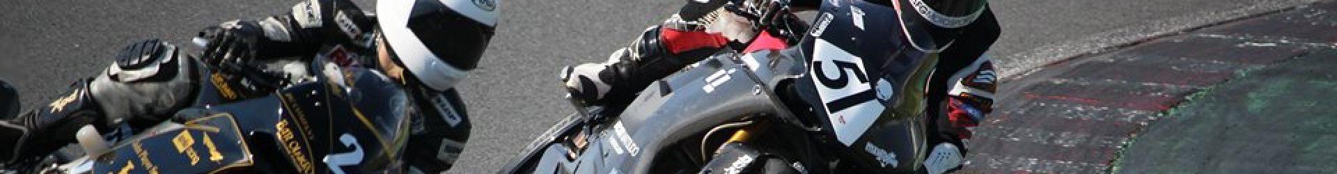 【MAX10第3戦】20170820 レース風景